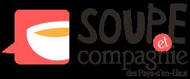 Soupe et Compagnie des Pays-d'en-Haut